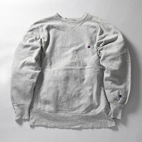 [XXL] Reverse Weave 90s USA