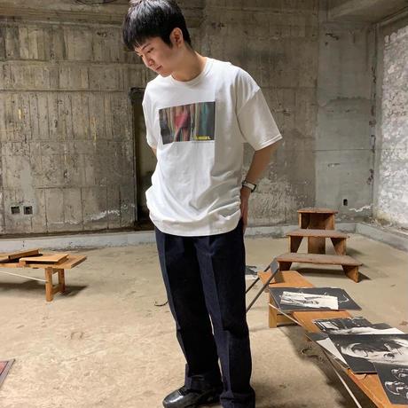 """""""永遠に僕のもの""""映画公開記念 公式Tシャツ 赤パンver"""