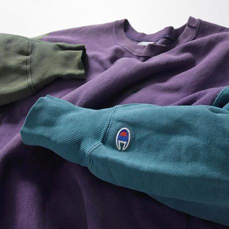 [XL] Reverse Weave 90s USA