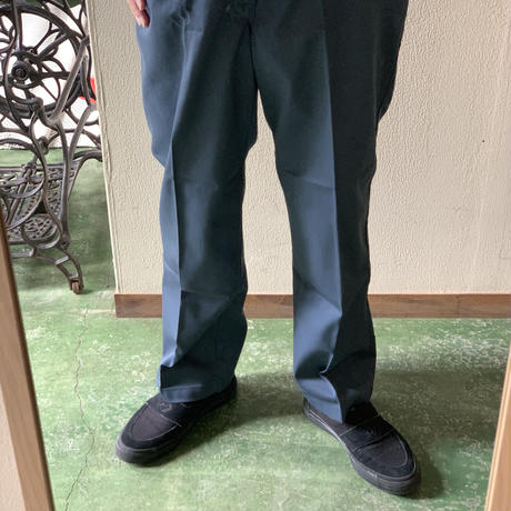 Dickies 874 made in USA  deadstock