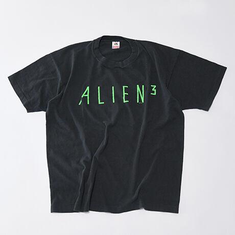 [XL]  Alien³