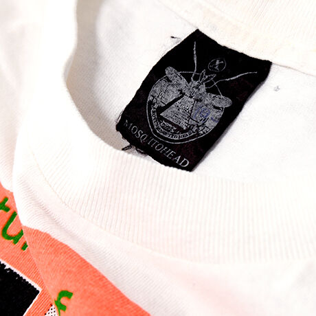 [XL] A Clockwork Orange