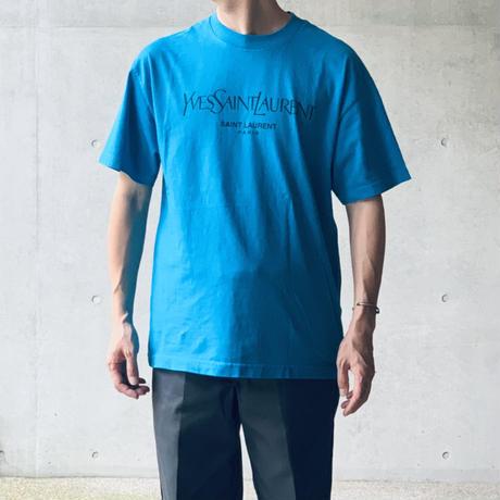 [W33×L30] Dickeis 874_GRAY_no print tag model