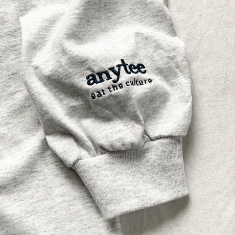 HAL long tee_anytee archives