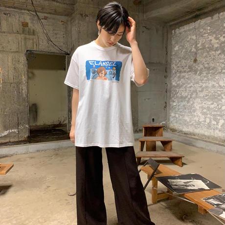 """""""永遠に僕のもの""""映画公開記念 公式Tシャツ キーヴィジュアルver"""