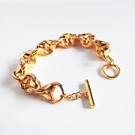 vol bracelet 3 / G