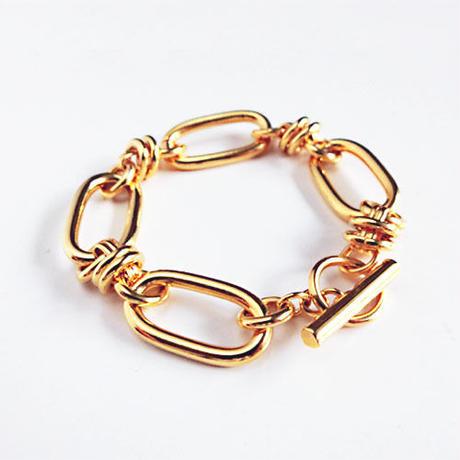 vol bracelet 2 / G