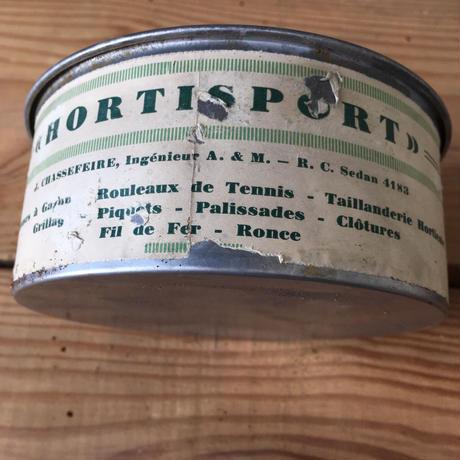 タルティーヌで共に選ぶよ愉しむよ多肉寄せ植え缶 16