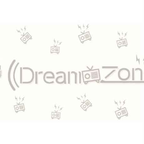 Dream Zoneオリジナルペンライト