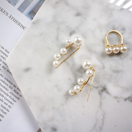 random pearl pierce