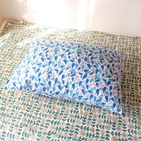 枕カバー【L】