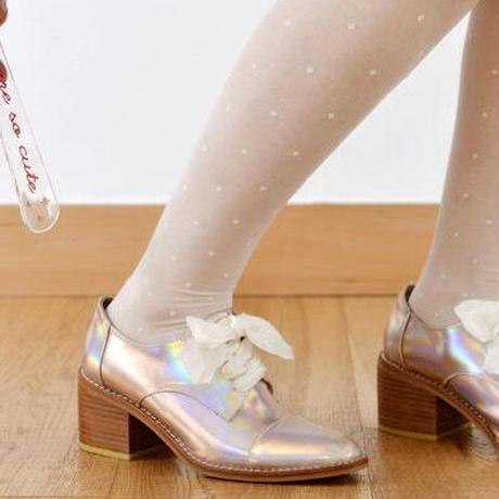 靴べら MAGIC STICK