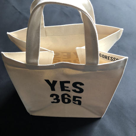 🔴新発売 MARKET BAG MBAS4   (SMALL)  YES 365