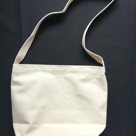 "DRESSSEN  SHOULDER BAG DB17 ""THE FOODIES"""