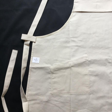 "[新型]DRESSSEN  X–STYLE XA3  APRON "" HELPFUL YOU"""