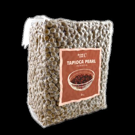 タピオカパール