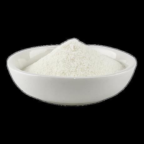 杏仁ミルクパウダー