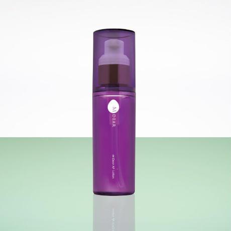 エムディア APローション / 化粧水