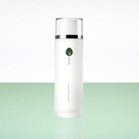 エムディア EGF リニューローション ブライト / 化粧水