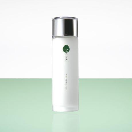 エムディア EGF リニューローション/化粧水