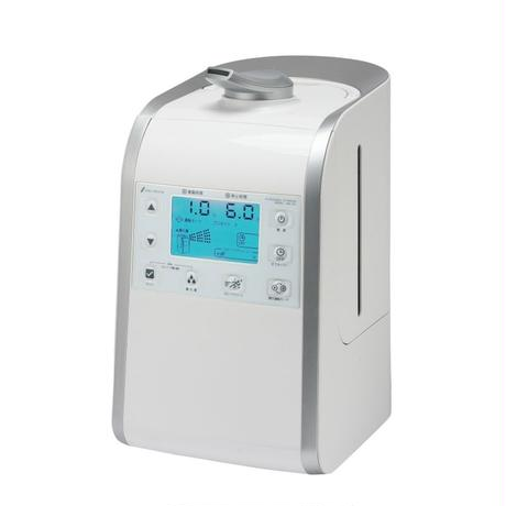 超音波噴霧器HM‐201