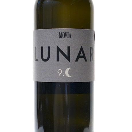 Lunar Chardonnay 2009 ルナーシャルドネ