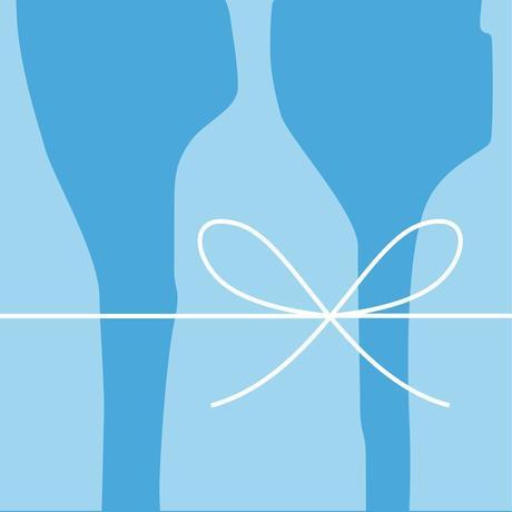 【送料無料】ami hayama 厳選ワイン定期便『ヴァンナチュール2本セット』