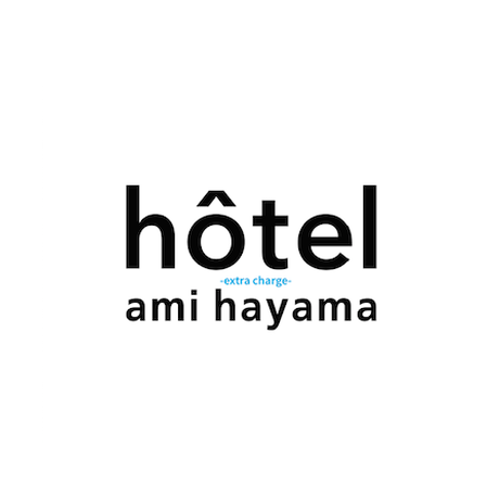 H00 hôtel ami hayama  -extra-