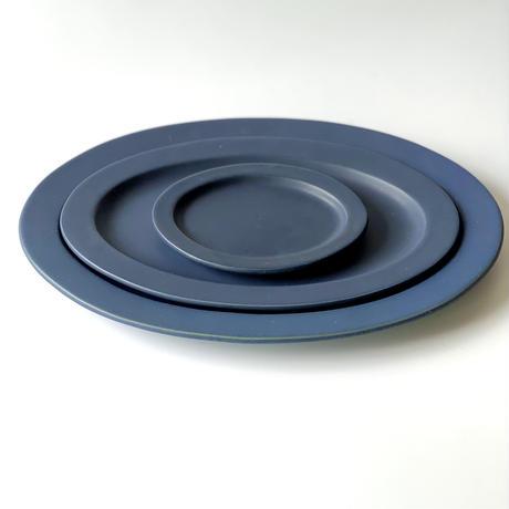 Sara Oval L (楕円皿)