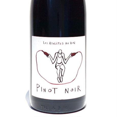 Pino Noir 2019 ピノ・ノワール