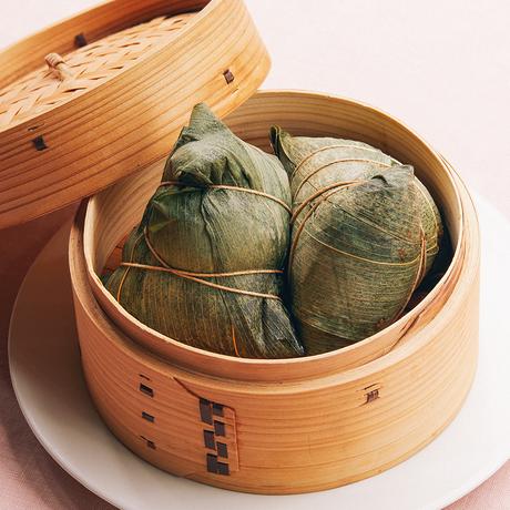 上海肉ちまき【2個入】