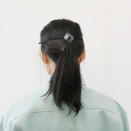 【国産】フェイスプロテクター(5枚入り)