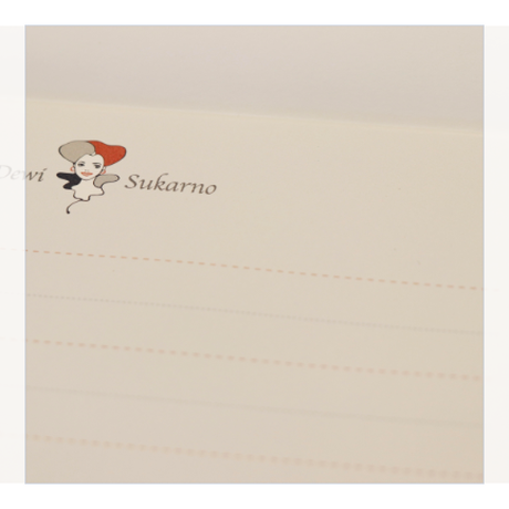 【送料無料】デヴィスカルノ オンライン限定雑貨コレクション【7点】