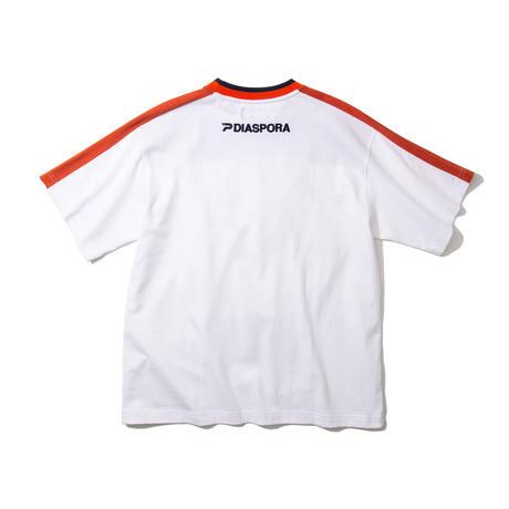 PATRICK / Club Tee (White)