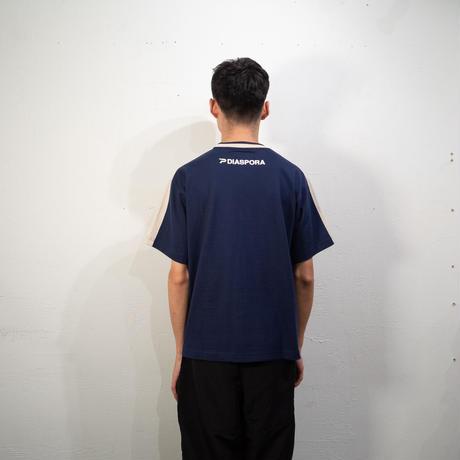 PATRICK / Club Tee (Navy)