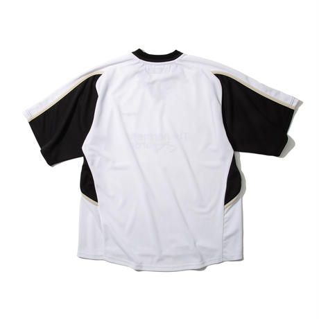 Galactic Top (White)
