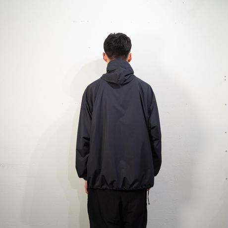 Unfetterd Anorak Jacket (Navy)