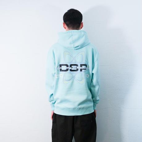 Championship Hooded Sweatshirt (Mint)