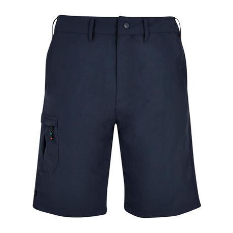 Cyprus Mens Crew Shorts 4036 / キプロス メンズ クルーショーツ