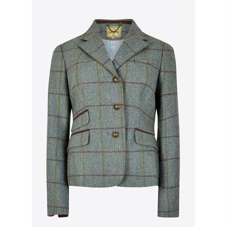 Buttercup Tweed Jacket Womens-Sorrel/バターカップ ツイード レディースジャケット ソレル(3511-86)