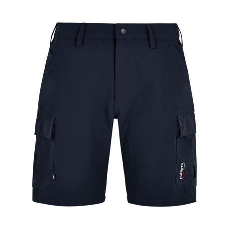 Imperia Mens Technical Shorts 4035 / インペリア メンズ テクニカルショーツ