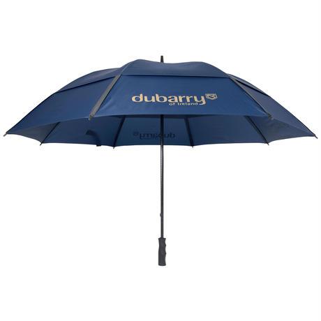 dubarry Umbrella Large 9616