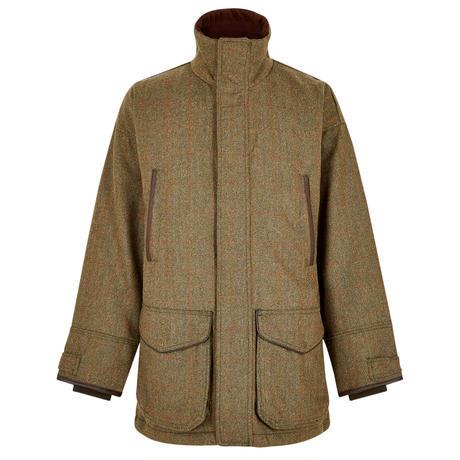 Ballinturbet Tweed Jacket Mens- Cedar/バリンターベット ツイードジャケット  セダー(3615-96)