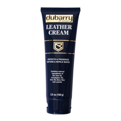 Leather Cream/レザークリーム/スムースレザー(表革)専用