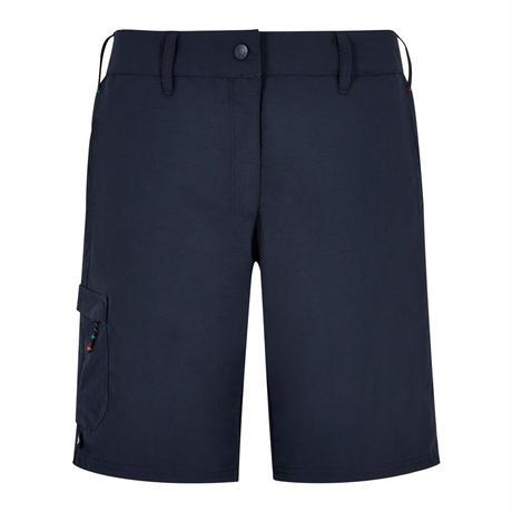 Minorca Womens Shorts 4037 / ミノルカ レディースクルーショーツ