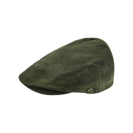 Fitzpatrick Waxcotton Cap / フィッツパトリック ワックスコットンキャップ9878