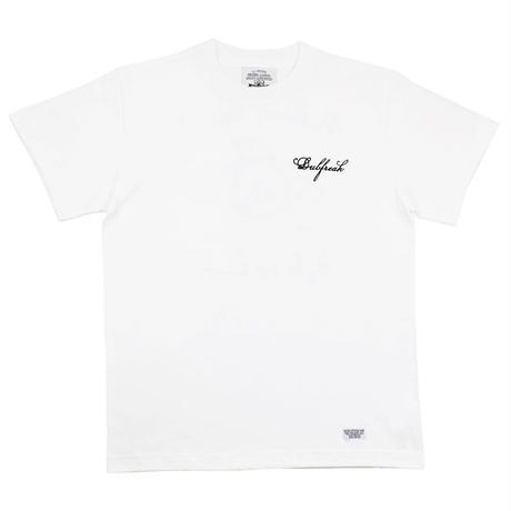 DF19SS-T001 white