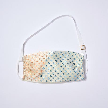 goto asato  スペシャルフェイスマスク   〔TW-FC01z〕 (304・603・604)