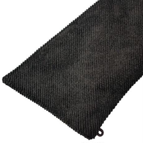 TITILATE VALET  チュール×レースブルゾン 〔605113〕(02-38)