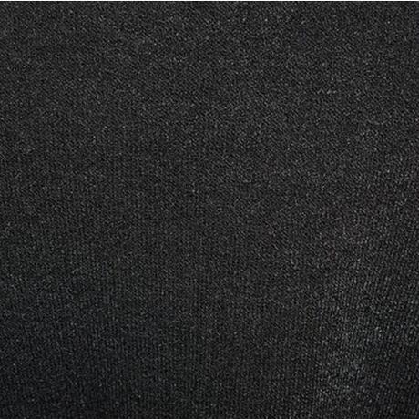 TITILATE VALET  スリットスリーブサイドプリーツプルオーバー 〔605137〕(03-38)
